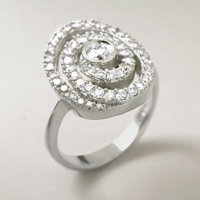 right hand diamond ring.jpg