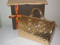 gold lv speedy 018.jpg