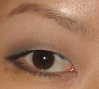 One double eyelid and one monolid | Page 2 - PurseForum
