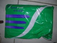 package 001.jpg