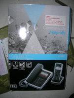 package 002.jpg