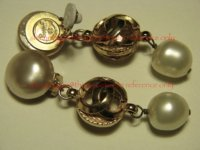 Round Plate Dangle Clips .jpg