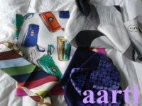 group o scarves.jpg