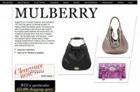 MulberryNAP.jpg