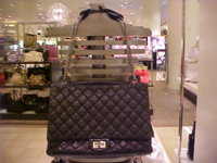 Chanel-reissue-tote-flap-large.JPG
