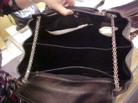 Chanel-reissue-tote-flap-large-inside.JPG