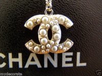 chanel necklace.jpg