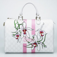 Paravanda Frida Special Edition Boston Bag 147667.jpg