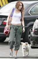 heading-to-the-recording-studio-february-06-2010-pic42658.jpg