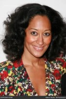 tracee-ellis-ross-design-a-cure-charity-event-hosted-by-fred-segal-1F9qR7.jpg