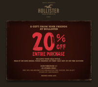 hollistercoupon.jpg