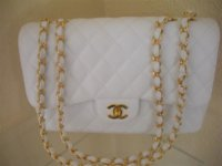 white jumbo gold hdwre (Medium).jpg