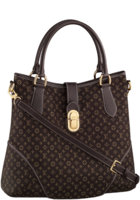 louis_vuitton_monogram-idylle-collection5.jpg
