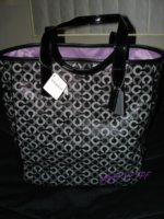 Waverly Tote 001.jpg
