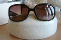 Coach031110 lacey front.jpg