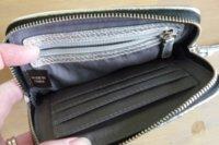 Coach031110 poppy wallet inside.jpg