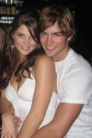 ashley-greene-and-chase-crawford-photos.jpg
