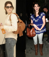 Ashley-Greene-with-her-Gucci-Indy-Bag.jpg