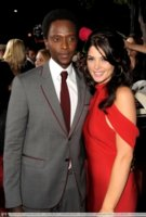 New-Moon-Premiere-LA-jackson-rathbone-and-ashley-greene-9091842-304-450.jpg