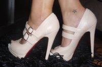 Rebekahs shoe porn model...jpg