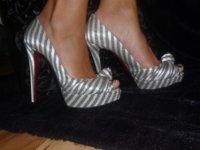 Rebekahs shoe pornLLL.jpg