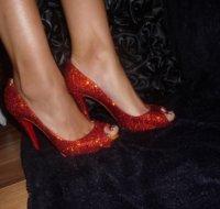 Rebekahs shoe pornPPP.jpg