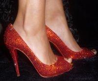 Rebekahs shoe pornLLLLLLD.jpg