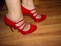 rebek   red shoe.jpg
