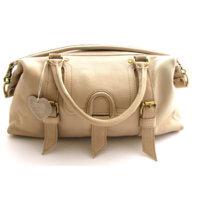 Aurora-Bag---Beige.jpg