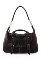Aurora-Bag---Black.jpg