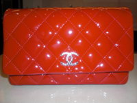 NEW%20CHANEL%20SML'S%20ARRIVED%20TODAY%20003.jpg