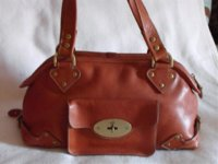 Mulberry Darwin Leather Pics Only Purseforum
