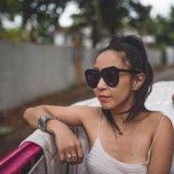 2976756d5e2 Beware! I purchased a fake Chanel Gabrielle on eBay! - PurseForum
