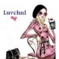luvchnl
