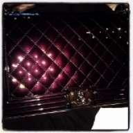 real chloe handbags - Chloe marcie hologram mark? - PurseForum