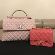 3f76832b5a9 spain hermes lindy bag purse forum 2f1f9 02666