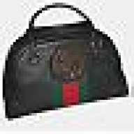 10585008fbe REPORT THIS GUCCI! Hall Of Shame - A Place For The Fakes! - PurseForum