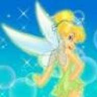 twinkle.tink