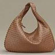 2a479b3659a8 Mulberry Bayswater in antique glace - PurseForum