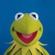 Muppet18