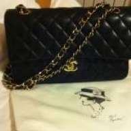 Chanel by Season • 11A – 2011 FALL   AUTUMN  f0e464fc8e152