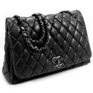 Chanel by Season • 11A – 2011 FALL   AUTUMN - PurseForum a887d90122f75