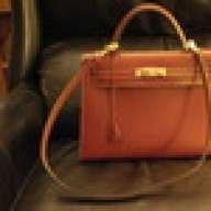 2b3b7ac91c ... shop fendi bag quality purseforum cab48 7002d ...