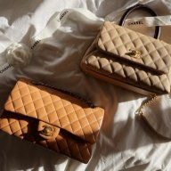 Help! Givenchy Mini Antigona  Buy or Not   - PurseForum 1403305fa8b20