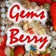 GemsBerry