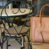 online replica bags - Anyone bought from Beyond The rack? - PurseForum