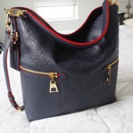 How to get smoke odor out of purses | Page 3 - PurseForum