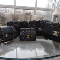 4db6278fec08 Prada Bags  Now Made in China for Italian Made Prices.