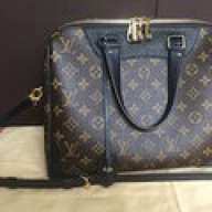 d35e1266af83c8 Gucci Satin Dustbag Made in China - PurseForum