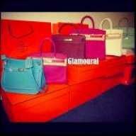 Glamourai3979